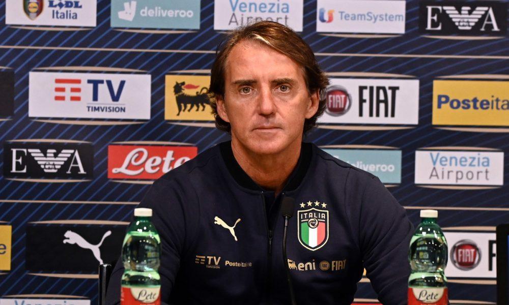 Mancini  Ndaj Uellsit pa llogari  duam fitoren e radhës